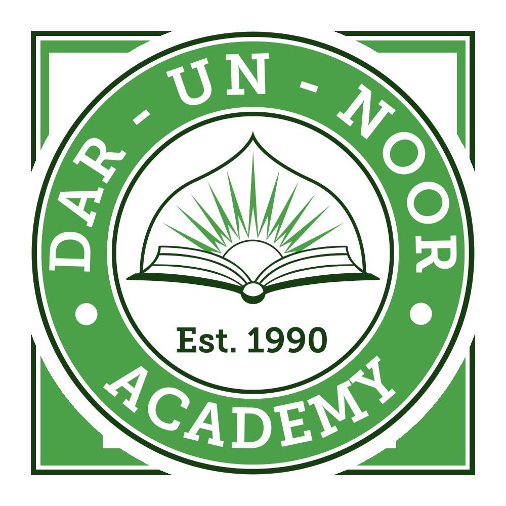 Dar un Noor Academy