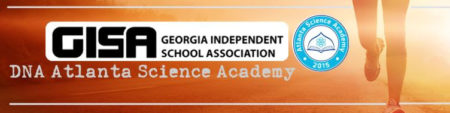 Important dates and notes from the GISA meeting Wednesday, Sept. 4th
